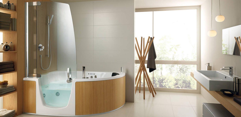 Https://indiana.cainsmobility.com/wp Content/uploads/sites/15/2015/12/indianapolis Walkin  Bathtub In Luxury Bathroom